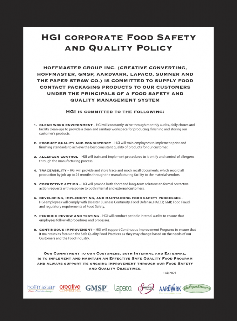 2021-HGI-Corporate-Food-Safety-and-Quality-web.png