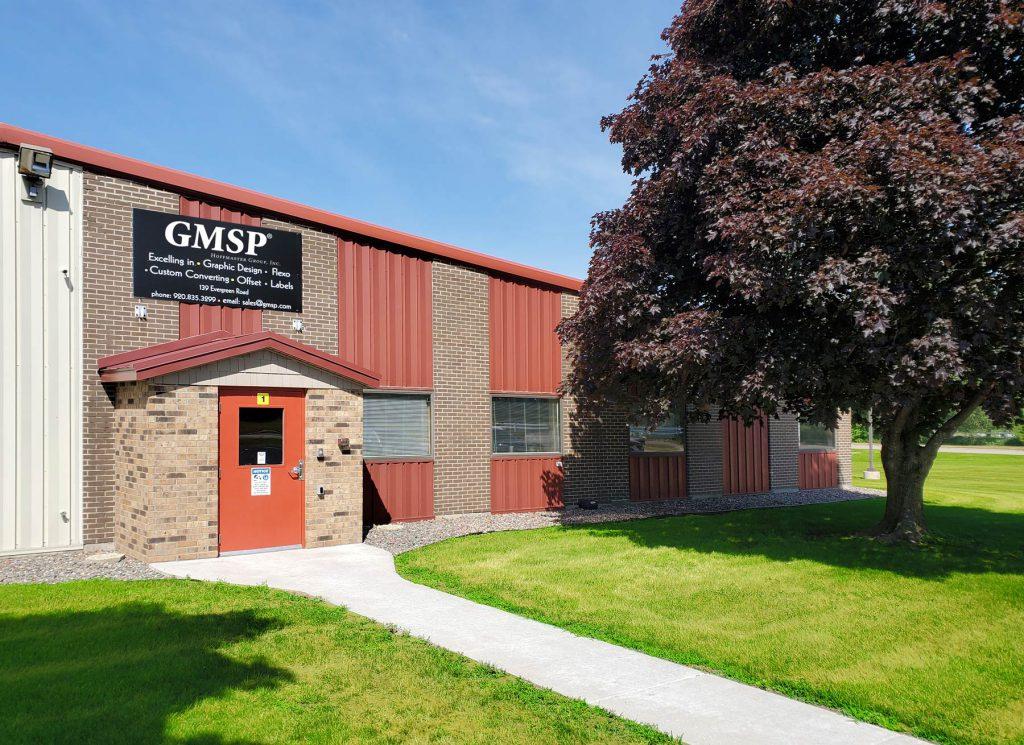 GMSP-building-shot-1.jpg